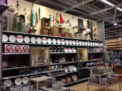 magasin ouvert dimanche niort maison design foofaq