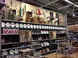 Magasin Ouvert Dimanche Nantes : magasin bricolage ouvert dimanche rennes 28 images d ~ Dailycaller-alerts.com Idées de Décoration