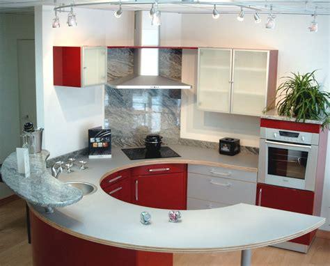 cuisine d acheter une cuisine d 39 exposition pas cher à libourne acr