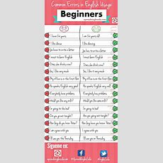 Best 20+ English Class Ideas On Pinterest
