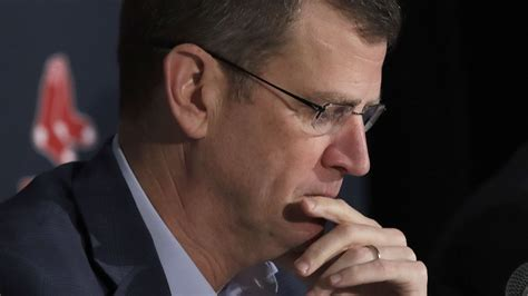 column mlb whistleblower deserves applause  criticism