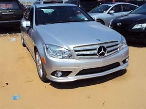 Cession Voiture : vente de voiture en provenance du benin cotonou petites annonces gratuites au cameroun ~ Gottalentnigeria.com Avis de Voitures