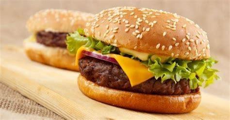 cuisine az com plat 15 plats incontournables américains cuisine az