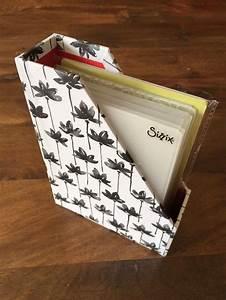 Stempel Dich Bunt : stehsammler verpackungen von stempel dich bunt ~ Watch28wear.com Haus und Dekorationen