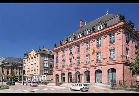 chambre universitaire strasbourg strasbourg metz at the crossroads of franco german