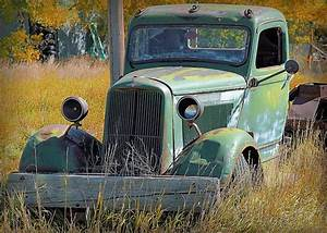 Purcel Automobiles : 37 best images about carl purcell on pinterest watercolors the old and fence posts ~ Gottalentnigeria.com Avis de Voitures