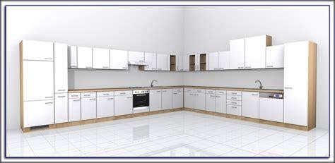 Arbeitsplatte Tiefe 80 Cm  Arbeitsplatte  House Und