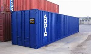 40 Fuß Container In Meter : 40 foot shipping container dimensions addis containers auckland new zealand ~ Whattoseeinmadrid.com Haus und Dekorationen