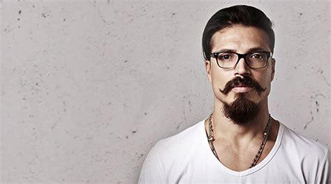 Van **** Beard: Best 40 Van **** Beard Style ? What is it