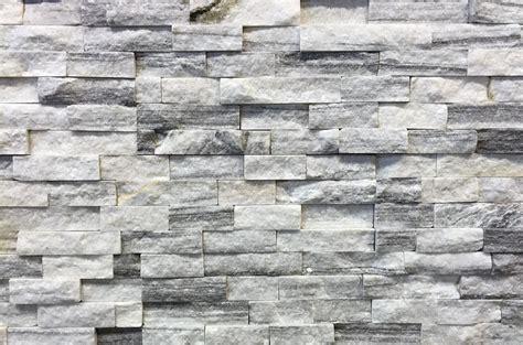 black marble flooring choosing tile table rock company
