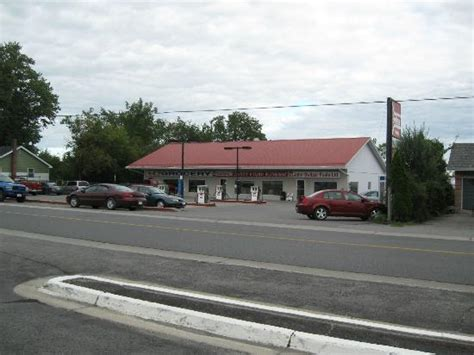 tammys country kitchen tammy s country kitchen napanee restaurant reviews 2662