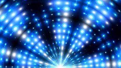 Stage Concert Background Lights Backgrounds Wallpapers Lighting