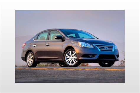 nissan scheduled maintenance maintenance schedule for nissan sentra openbay