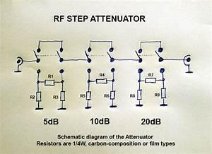 Motorola Gp340 Schematic Diagram