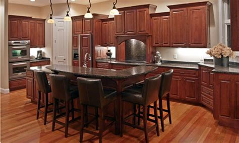 painting the kitchen cabinets beautiful refinished kitchen cabinets kitchen cabinets 4065