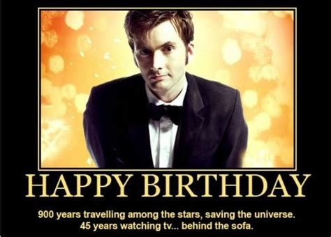 Dr Who Birthday Meme - happy birthday meme dr who pictures to pin on pinterest pinsdaddy