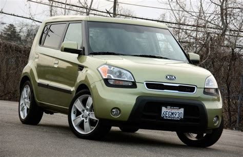 auto body repair training 2011 kia sorento parental controls massive recall for kia soul and new sorento 2011 autolatest