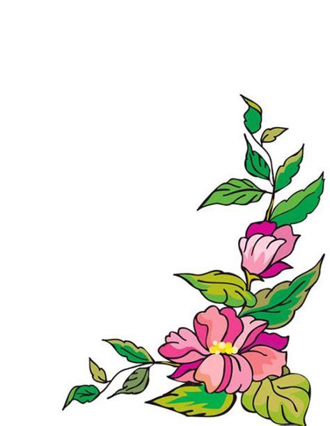 Las decoraciones con hojas de arbol son muy comunes para enseñar a los niños sobre las esperamos que les hayan gustado estas ideas de manualidades y decoraciones con hojas de. Resultado de imagen para IMAGENES DE BORDES DECORADO DE HOJA | Carátulas para cuadernos, Dibujos ...