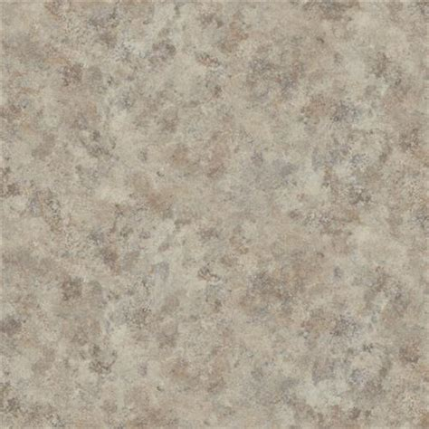 elkton carpet tile vinyl flooring price