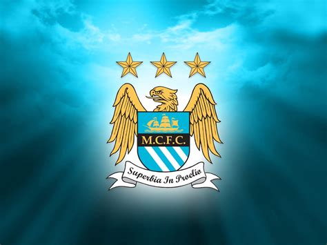 manchester city  wallpapers hd