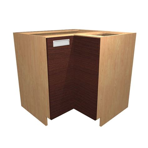 storage for kitchen home decorators collection genoa ready to assemble 36 x 34 2552