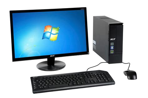 ordinateur de bureau darty acer ordinateur de bureau 28 images pc de bureau acer