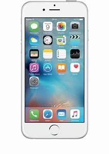 IPad - Compare iPad, models, apple