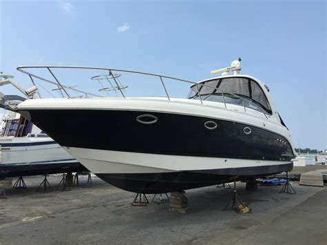 Chaparral Boats Email by Chaparral 350 Signature 2008 For Sale For 129 999 Boats