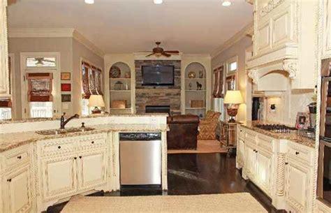 kitchen designs  concepts keeping room  kitchen