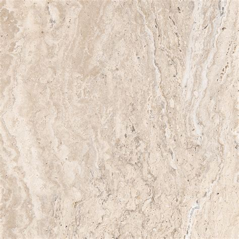 Kitchen Floor Tiles Clearance by 12 377 12 Quot X12 Quot Travertino Sand Hd Porcelain Tile