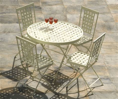suntime garden furniture plants greenhouses products