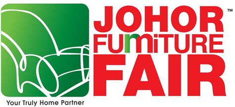 johor furniture fair  home exhibition