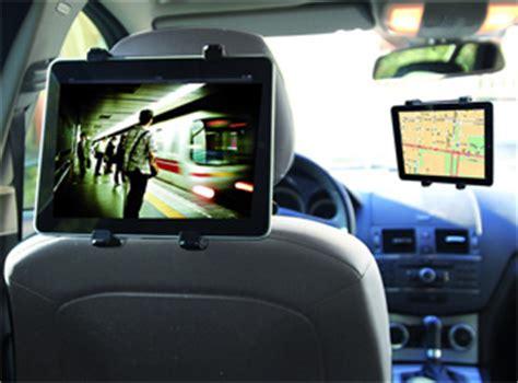 voiture 3 sieges auto タ l arriere support de tablette pour pare brise voiture et pour siège arrière top achat