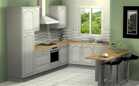 cuisine 10000 euros cuisinella une cuisine de 5000 euros à gagner