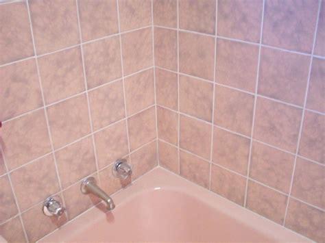 Regrouting Bathroom Shower Tile Gallery Regrouting