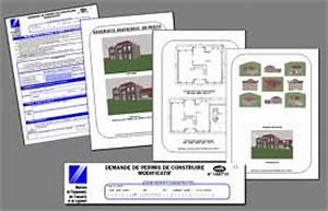 Affichage Permis De Construire : affichage de l 39 autorisation d 39 urbanisme ~ Dallasstarsshop.com Idées de Décoration