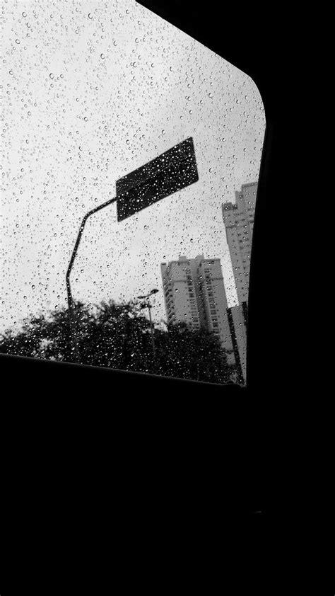 wallpaper hitam putih aesthetic websiteedukasi id