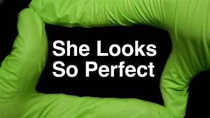 She Looks So Perfect 5 Seconds of Summer 5SoS by ...