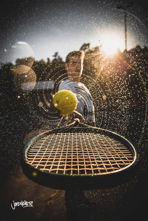 photographer  clever tricks  extraordinary