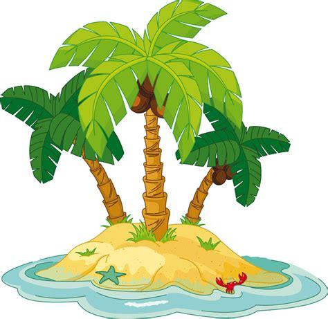 poser cuisine stickers palmier pas cher