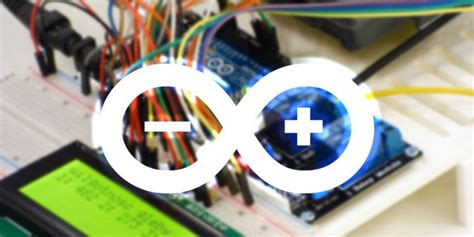 great arduino projects  beginners