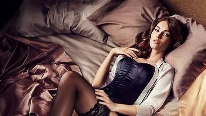 Megan Fox Celebrity Wallpapers Celebrities Hdqwalls Ph