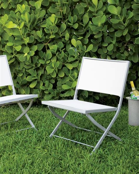 stylish garden chairs   outdoor space