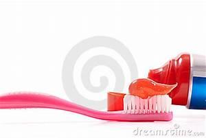 Dental Hygiene Background Royalty Free Stock Photos ...