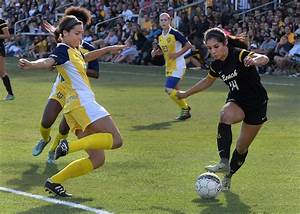 Long Beach State Women's Soccer Season Preview 2017 | LBSU ...