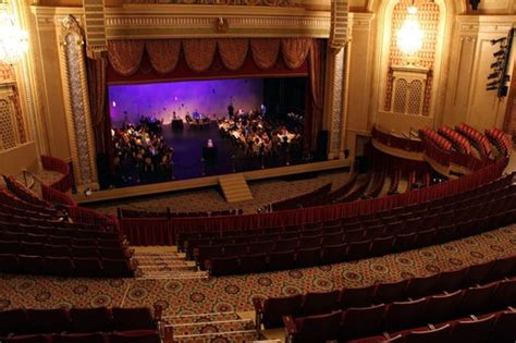 genesee theatre waukegan il hours address top rated attraction reviews tripadvisor