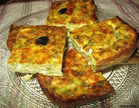 recette de cuisine tunisienne facile et rapide en arabe recette de tajine tunisien la recette facile