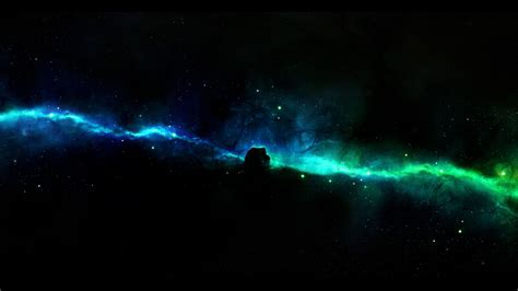 Check out this fantastic collection of green galaxy wallpapers, with 63 green galaxy background images for your desktop, phone or tablet. Blue Green Space Nebula HD Wallpaper 1920x1080   Wallpaper space