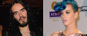 Russell Brand Reportedly Removes Matching Katy Perry ...