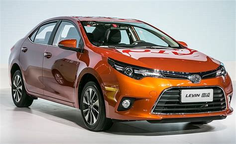 Toyota Could Begin Mass Producing Electric Cars In China
